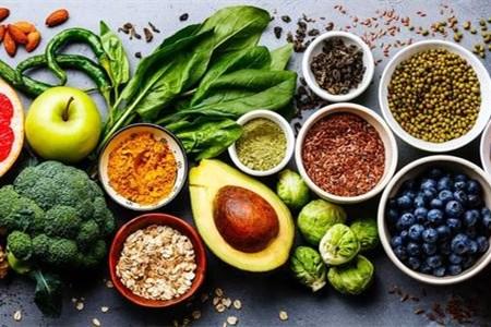 在饮食上高血压怎么调理最好